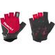 Roeckl Illano Bike Gloves red/black